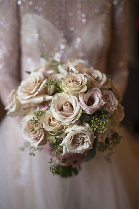 wedding blog bride blossom nyc luxury wedding florist
