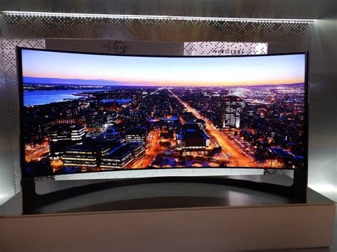 costco tvs samsung offers limited content for 4k uhd tvs tom 39 s guide