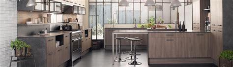 cuisine boulanger amélie conceptrice cuisine boulanger haubourdin fr 59320