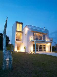 Modern, Studio, House, Plan, In, Rhode, Island, By, Native, Architect