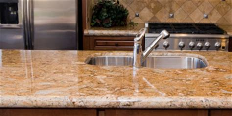 granite countertops el dorado compare free quotes