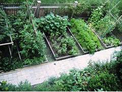 Small Vegetable Garden Design Garden Backyard Vegetable Garden Design 10 Backyard Vegetable Garden Design Garden Design Ideas For Small Yard Source Information Garden Design Hidden Health Benefits In Planting A Vegetable Garden