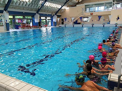 piscine de maisons alfort 28 images les quartiers ville de maisons alfort domaine de