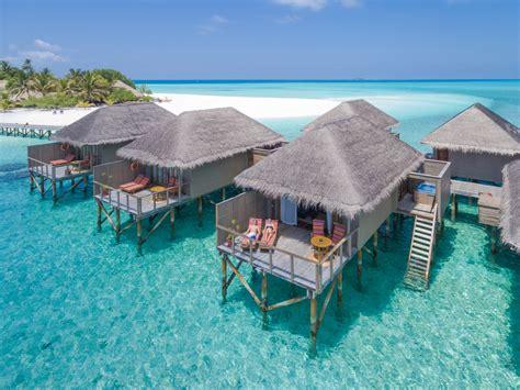 Hot Promo 72% [OFF] Meeru Island Resort And Spa Maldives Islands Room Deals