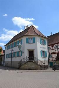 Sinsheim Museum Eintritt : heimatmuseum hoffenheim sinsheim tourismus ~ Orissabook.com Haus und Dekorationen