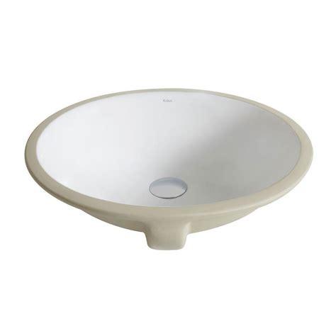 c tech sinks distributors ipt sink company oval glazed ceramic undermount bathroom