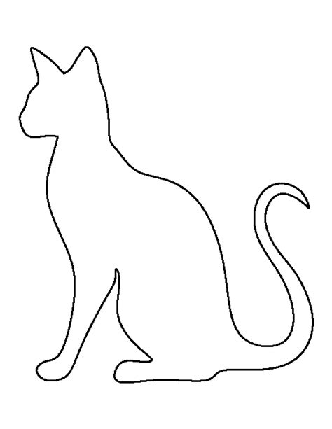 search  cat drawing  getdrawingscom