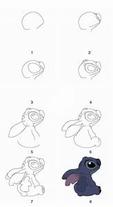 25+ best ideas about Step by step drawing on Pinterest ...