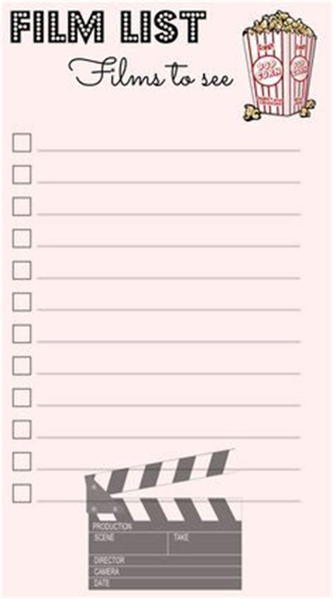 25 best ideas about filofax on diy organizer planner daily planners and planner diy
