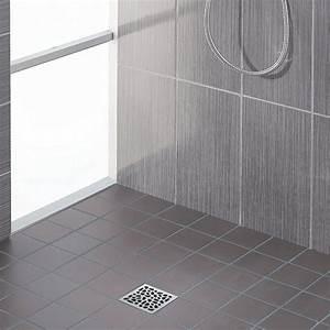 Salle De Bain à L Italienne : accessoires pour douche l 39 italienne fabricant d ~ Dailycaller-alerts.com Idées de Décoration