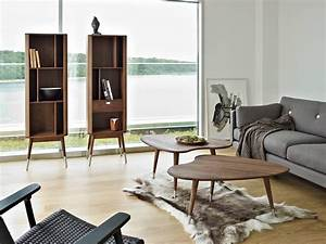 Scandinavian homewares in singapore travelshopa guides for Home of home furniture singapore