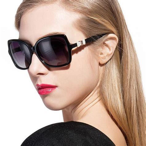 sunglasses  oval faces style wile