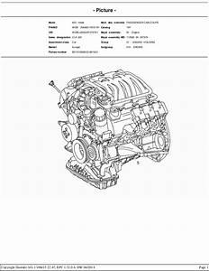 Clk320 Fuse Diagram