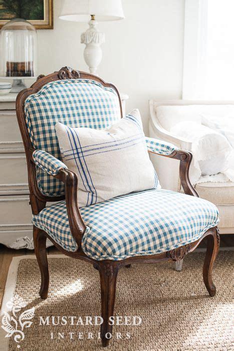 lexington furniture bergere chair