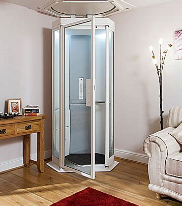 personal elevators for the home ideas photo gallery home lifts elevators disabled residential domestic systems