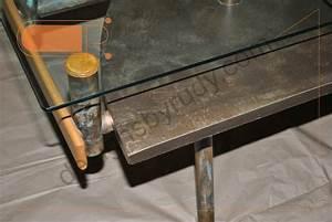 designs by rudy custom coffee table concrete glass tops With custom coffee table tops