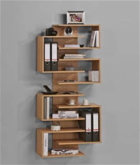 hoge boekenkast te koop boekenkasten tips en informatie wonen 2017