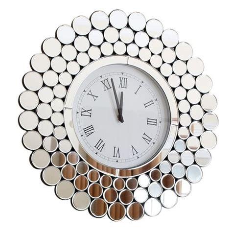 modern wall clocks cool home clocks