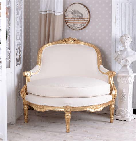 canape angle baroque canapé baroque fauteuil baroque canapé canapé d 39 angle