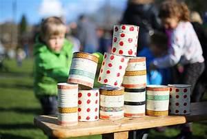 Spiele Auf Kindergeburtstag : kindergeburtstagsspiele f r drau en 14 spiele die garantiert ankommen ~ Whattoseeinmadrid.com Haus und Dekorationen