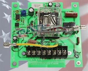 Field Controls 46399200 Replacement Circuit Board Only For Ck