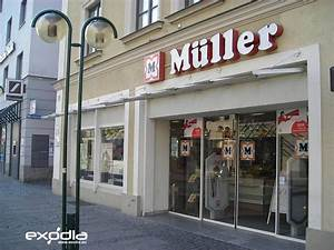 Müller Online Shop Spielwaren : najwi ksze niemieckie drogerie i sklepy kosmetyczne zakupy za granic online i offline z ~ Eleganceandgraceweddings.com Haus und Dekorationen