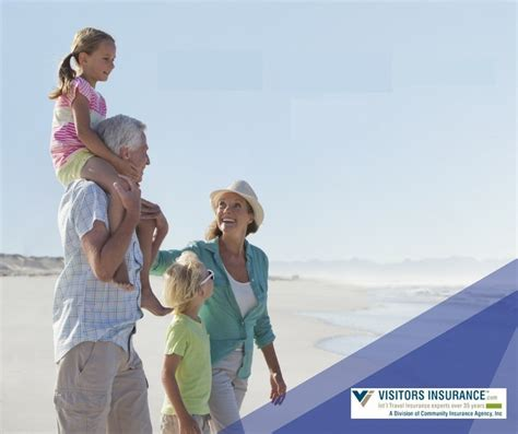 Not every life insurance plan will give you the chance to apply for temporary coverage. Short Term Travel Medical Coverage Plan for parents visiting US - Northbrook, IL Patch