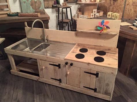 diy kitchen furniture pallet furniture kitchen imgarcade com