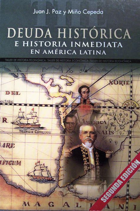 lade da libro taller de historia econ 211 mica facultad de econom 237 a