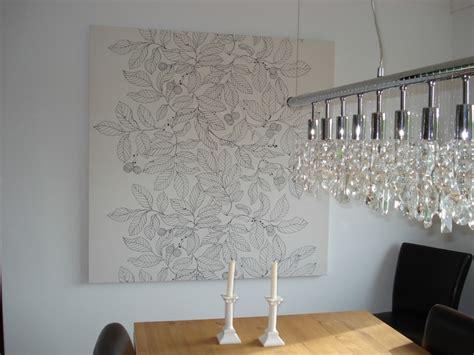 Ikea Jugendzimmer Selbst Gestalten Nazarmcom