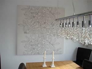 Wandregal Mit Beleuchtung Ikea : ikea jugendzimmer selbst gestalten ~ Michelbontemps.com Haus und Dekorationen