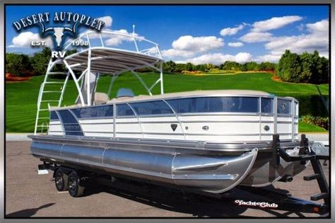 Model Boats New Forest by Forest River Marine 2017 For Sale For 100 Boats From