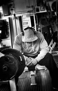 The Rock Workout: How Dwayne Johnson Gets His Pump   Pop ...