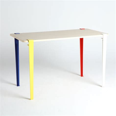 pied de bureau design pied de bureau reglable 28 images pied de table mange