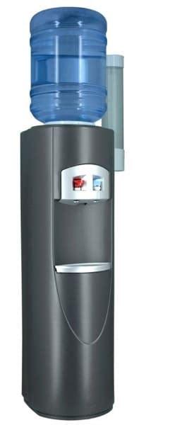 fontaine eau bureau fontaine à eau rfx avec bonbonne d 39 eau eau fraîche