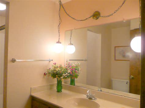 Bathroom Light Fixtures Ideas With Awesome Type Eyagcicom