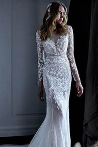 how to find the perfect wedding dress for your figure With how to find the perfect wedding dress