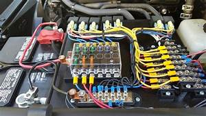 Seden Wiring Diagrams Toyota Sprinter Car