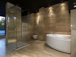 Chauffage Infrarouge Salle De Bain : r novation de salle de bain laval soumission renovation ~ Dailycaller-alerts.com Idées de Décoration