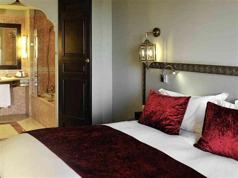 sofitel chambre luxury hotel marrakech sofitel marrakech palais imperial