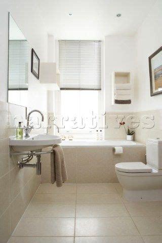 Neutral Bathroom Tiles by Neutral Wall And Floor Tiles Bathroom Neutral