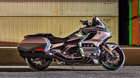 2019 Honda Goldwing Colors by 2019 Honda Goldwing Review Interior Exterior And Review