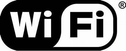 Wifi Vector Official Logos Fi Wi Graphic