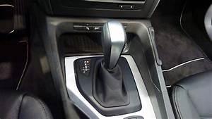 Bmw X1 Boite Auto : fonctionnement et types de botes automatiques vous envisagez d 39 opter ~ Gottalentnigeria.com Avis de Voitures