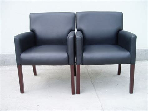 waiting room furniture b629 waiting room chairs by norstar lobby seating