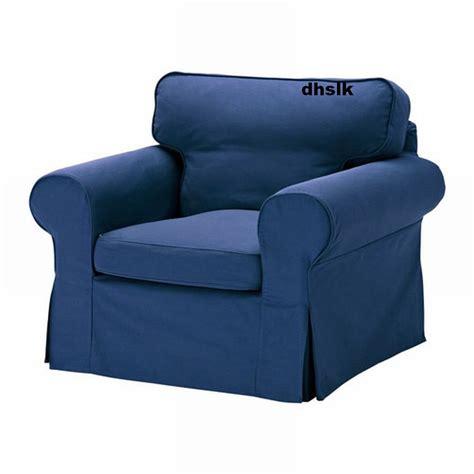 housse canapé ikea housse canape ektorp ikea 28 images ektorp two seat