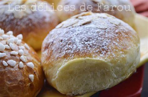 recette de cuisine kabyle recette de brioche facile et ultra moelleuse les joyaux