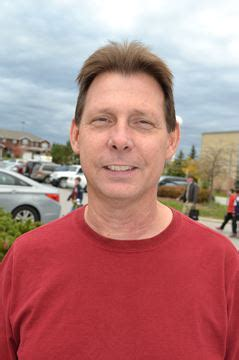 taxes trash on barrie voters minds simcoe com
