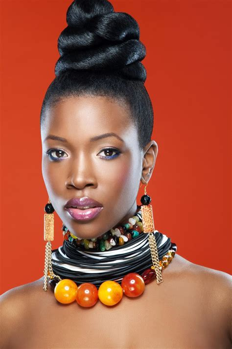 zen mag latest african fashion african prints african