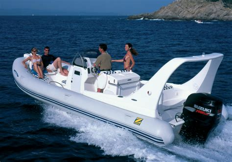 Rib Boat Names by Research Zodiac Boats Medline Iii Rib Boat On Iboats